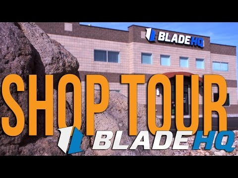 250$ Bladehq Egift card