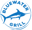 Bluewatergrill 100$ E-Gift Cards  (Email Delivery)