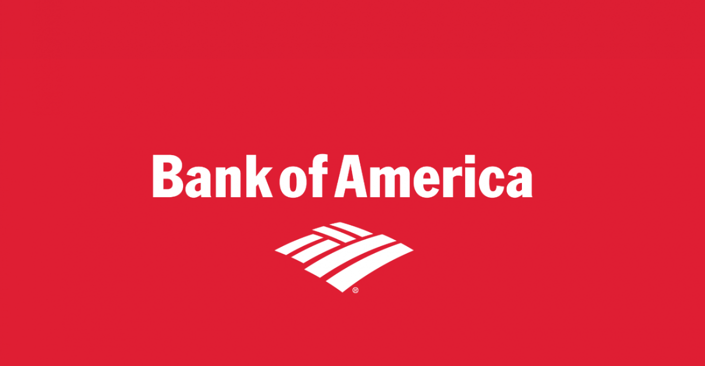bank of america | bank | bank zelle| bank full info