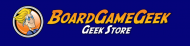 Boardgamegeekstore 100$ E-Gift Cards  (Email Delivery)