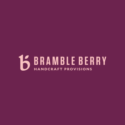 Bramble Berry Gift Card 150$