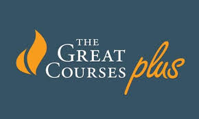 The Great Courses Plus Account
