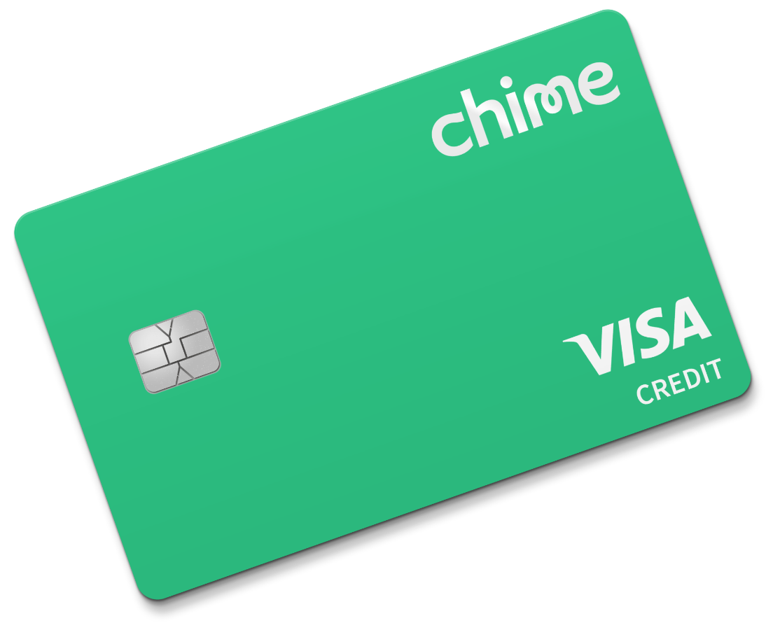 Chime bank| Verified Chine account | Chime usa Chime
