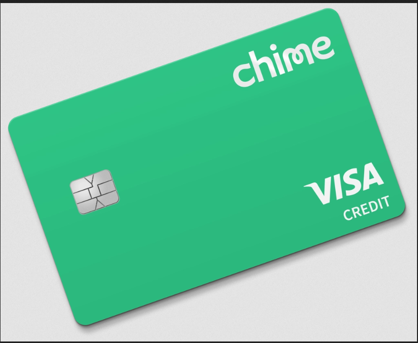 US Bank | INSTANT BUY | CHIME BANK | Bank With vCC |