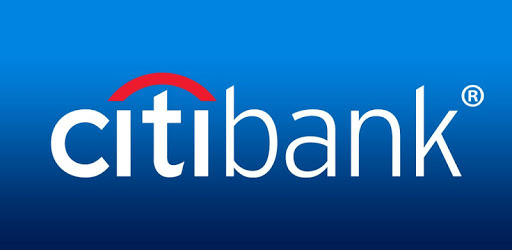 CITI bank+CITI bank verifeid | CITI bank+ citi usa