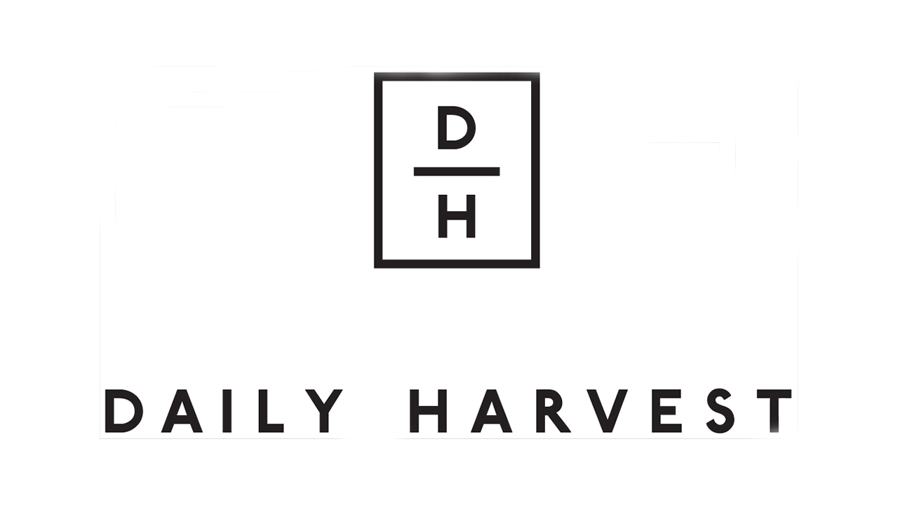 100$ Daily-harvest E-Gift Card