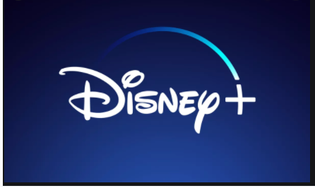 Disney+ Premium Yearly