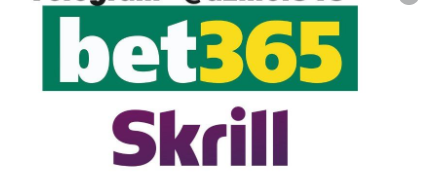 Verified Skrill + Bet365 Account and Smart NID Document