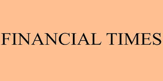 Financial Times Premium Account