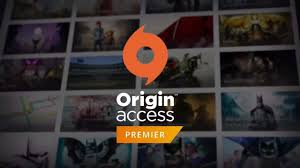 ORIGIN ACCESS PREMIER (PLAY PRO ) | [LIFETIME WARRANTY]