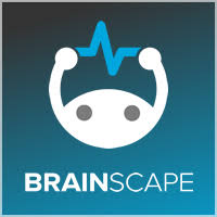 Brainscape Pro Account