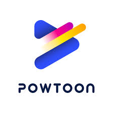 PowToon PRO Account