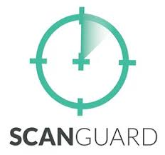 ScanGuard Premium Account