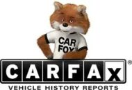 CARFAX One Report (USA)