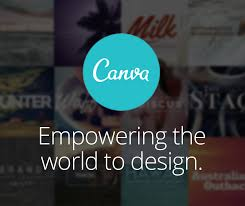 Canva Pro Account