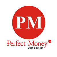 Perfect Money Vеrifiеd Ассcount (Bangladesh )