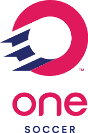 OneSoccer Account (Canada)