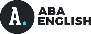 ABA English Premium Account