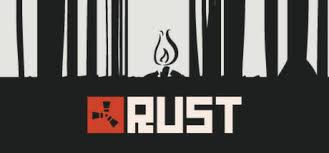 RUST Private Steam Account and Email