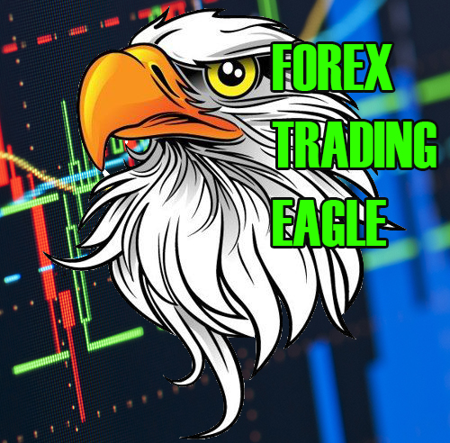 FX Eagle Dashboard Forex System- Trading Signals