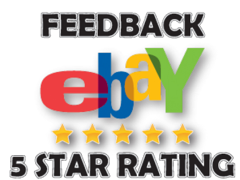 Manually Purchase Your eBay Item & Post 10 WOW F...