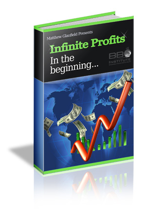 Infinite Profits Online | Make Unlimited Earning