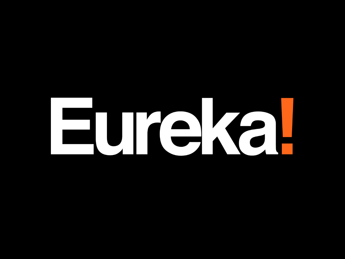 100$ Eureka! restaurants E-Gift Card