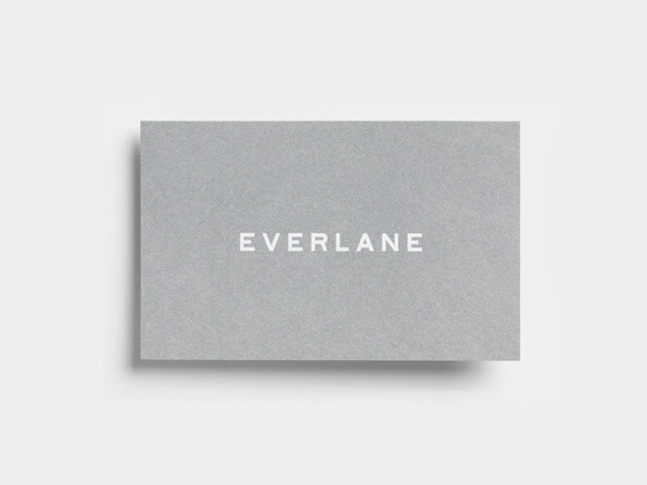 $200 Everline egift card (Instant delivery)