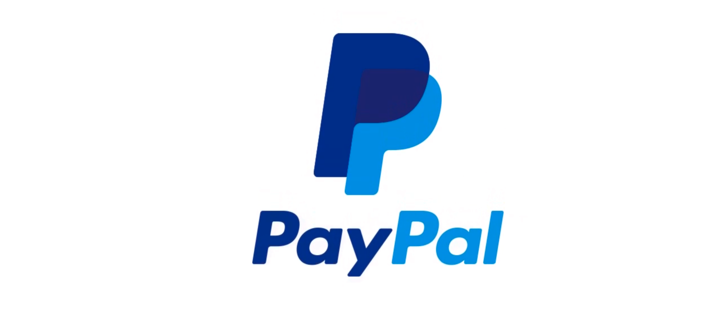 PAYPAL - UK – DOCUMENTS + BANK + CARD VERIFIED