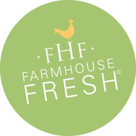 150$ FarmHouse Fresh E-Gift Card