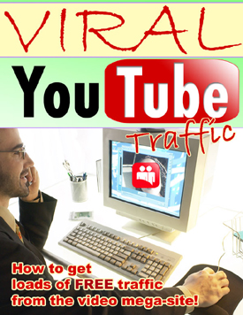 Make Youtube Video Go Viral | 100% Working Private