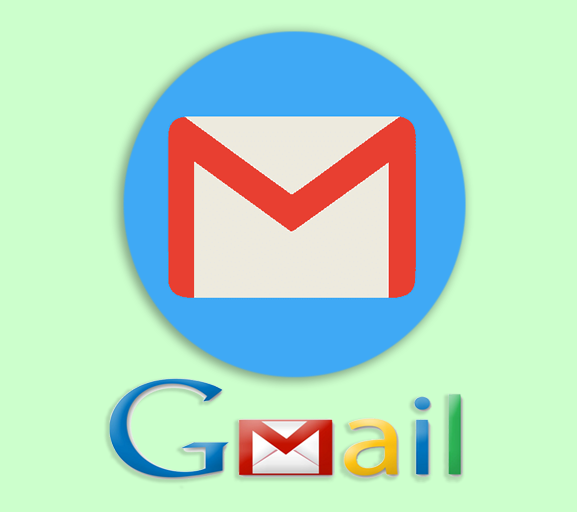20 gmail account HQ with gmail recovery added (INSTANT)