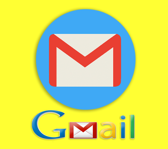 4 gmail account HQ with gmail recovery added (INSTANT)