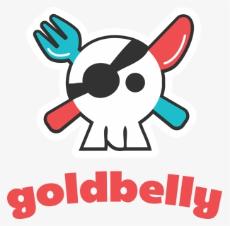 $100 Goldbelly E-gift card