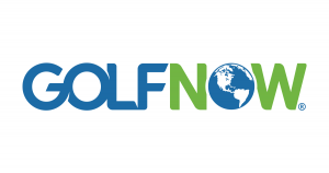 500$ GolfNow E-Gift Card