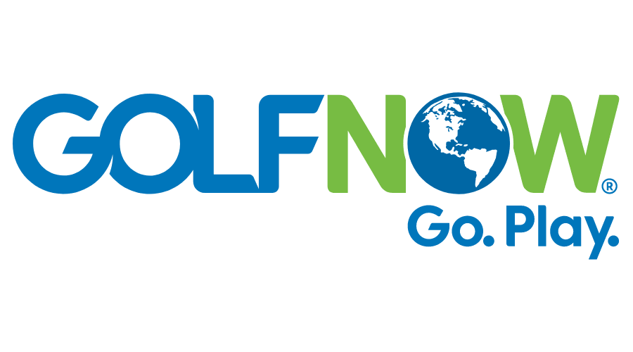 100$ Golf Now Gift Card