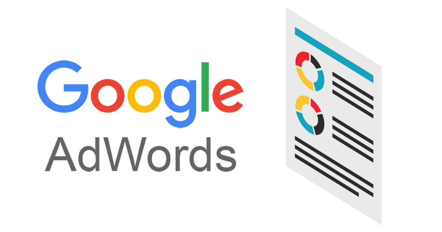Create Unlimited $450 Google Adwords Accounts