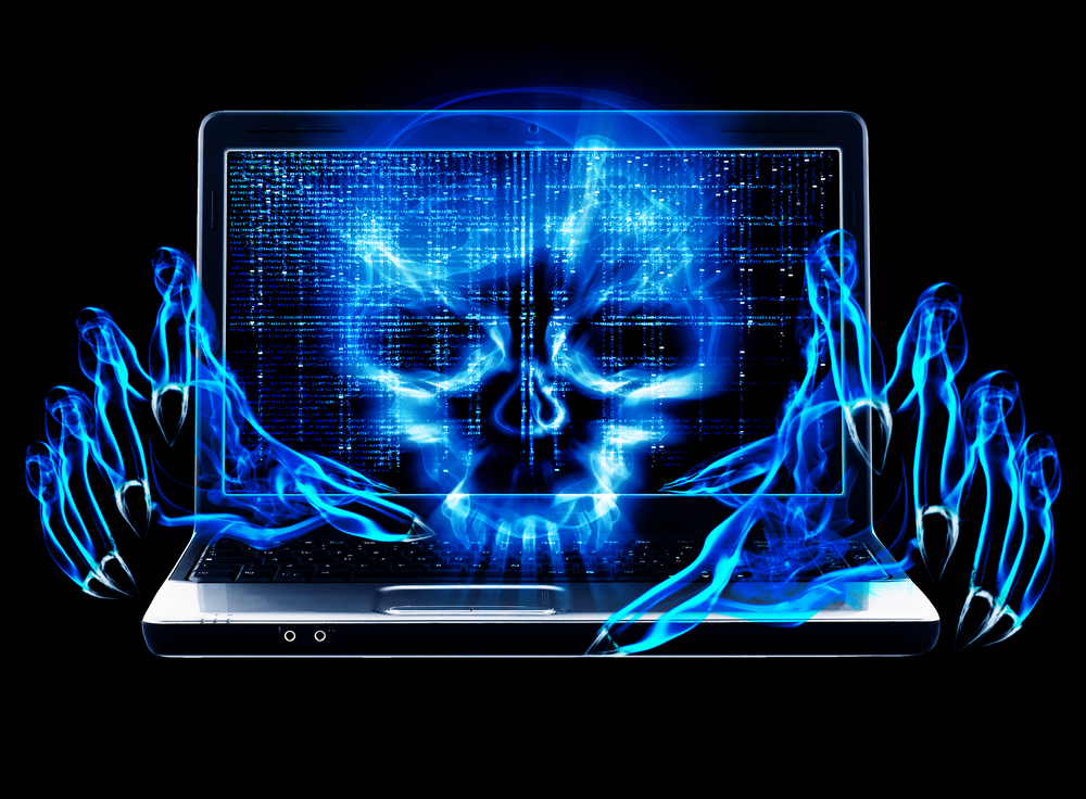 How to be a Hacker and Learn Hacking 100+ Tutorials