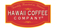 hawaiicoffeecompany 300$ E-Gift Cards  (Email Delivery)