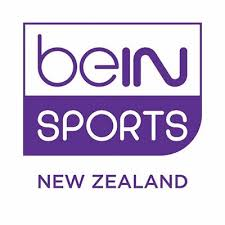 beIN Sports New Zealand Account