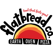 Flatbred Company 25$ Gift Card Instant + PDF