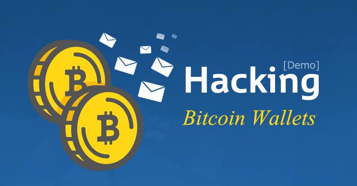 Method Free Hacking 0.85Btc To Your Wallet.