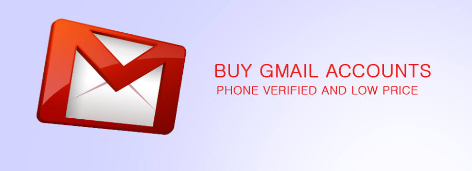 Buy 1000 USA Gmail Accounts