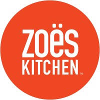 Zoe's Kitchen 25$ Gift Card Instant