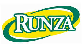 Runza 20$ Gift Card Instant