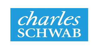 Charles Schwab Checking Account + Investment Account
