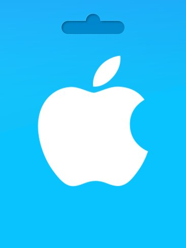 iTunes| iTunes Gift| 50$ iTunes | INSTANT Delivery