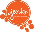Jenis 200$ E-Gift Cards  (Email Delivery)