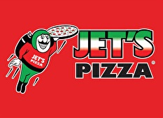 Jets Pizza Gift Card + PIN 15$ instant