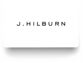 Jhilburn.com 200$ E-Gift Cards  (Email Delivery)